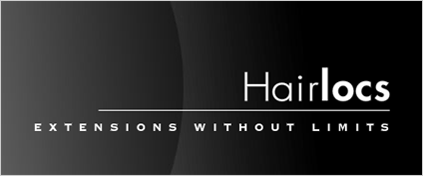 The Best Hair Extensions Dallas Tx
