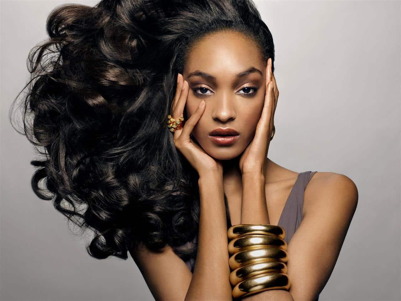 The Miracles Of Hair Extensions Juldan Salon