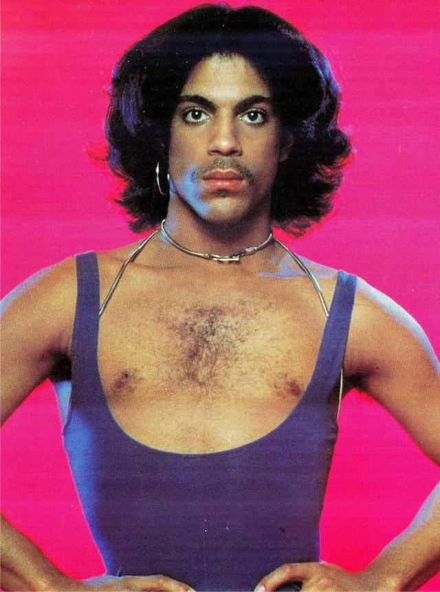 Bildergebnis für prince 1980