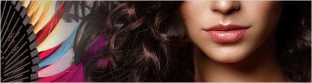 Hair extensions dallas hair salon dallas juldan salon a unique salon experience the best hair extensions in dallas pmusecretfo Image collections